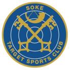 Soke TSC